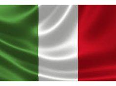 Resultado de imagem para fotos bandeiras da italia e brasil