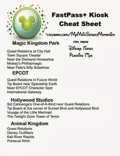4.bp.blogspot.com -AWBAbOQJdcI UuCrl0onegI AAAAAAAAD5I wQz6nJnmLfg s1600 kiosk+cheat+sheet+jpg.jpg