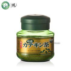 $18.99 (Buy here: https://alitems.com/g/1e8d114494ebda23ff8b16525dc3e8/?i=5&ulp=https%3A%2F%2Fwww.aliexpress.com%2Fitem%2FAGF-Blendy-Concentrated-Japan-Instant-Green-Tea-Sencha-Powder-48g-60-Servings%2F32689786244.html ) AGF Blendy Concentrated Japan Instant Green Tea Sencha Powder 48g 60 Servings for just $18.99