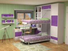 http://www.espaciodeco.com/espacios/literas-abatibles-verticales-mueble-cama-doble-abatible-madrid-22888