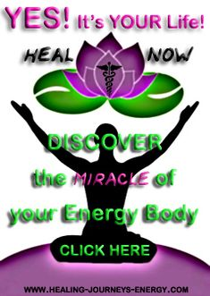 Working with the Energy Body is a process of awakening to and becoming who you've always been. You have to experience it to believe it! Only $32.50. Read more: http://www.healing-journeys-energy.com/energy-healing-courses-energy-body.html