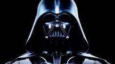 """""""The British actor Spencer Wilding put on the suit Darth Vader in for Rogue One: A Star Wars Story, and it was still James Earl Jones once again who was the voice the infamous Sith Lord. He recently spoke about his experience with ITV during a special screening of the movie in his hometown of Rhyl, Wales."""" #darthvader #starwars #spencerwilding #rogueoneastarwarsstory #jamesearljones https://plus.google.com/102121306161862674773/posts/UwqVXprsFuA"""