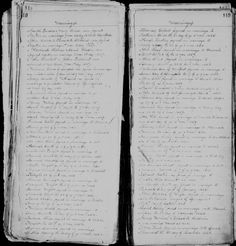 Simon Beaman (1626 - 1676) marriage documents to Alice Young (1640 - 1708)  Simon was one of the first five Beaman brothers to immigrate in 1635.