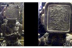 マヤ文明と言えば、今から5000年以上前に栄えた謎が多い文明です。 考古学者の見識では非常に高度な天文学が発展した