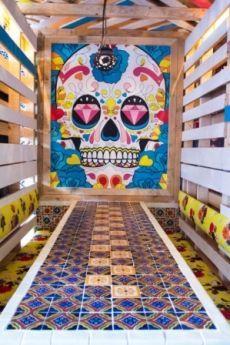 image result for mexican bar design ideas mexican restaurant rh pinterest com