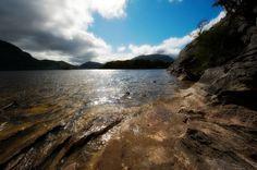 Killarney National Park: l'Irlanda tra natura e panorami incantevoli | Non Solo Turisti