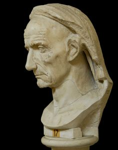 Portrait of an old man. First half of the century BCE. Roman History, Art History, Fall Of Constantinople, Roman Sculpture, Roman Art, Ancient Rome, Gods And Goddesses, Roman Empire, Art And Architecture
