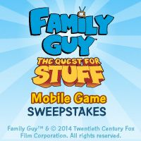 Lucky charms sweepstakes cheats for clash