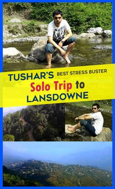 best travelogues