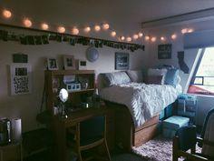 Dorm room at Cornell university!!!