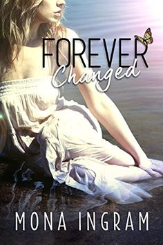 Forever Changed (The Forever Series Book 1) - http://freebiefresh.com/forever-changed-the-forever-series-book-free-kindle-review/