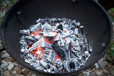 A scrumptious step by step recipe, with an authentic approach to wood fire Grilled Seafood Paella Valenciana simply delicious! Fire Grill, Seafood Paella, Paella Recipe, Grilled Seafood, Morocco Travel, Lamb Chops, Charcoal Grill, Sea Food, Seafood Recipes