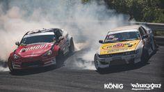 Formula+Drift+Rd.4+New+Jersey+Yarışı