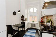 suelos de madera oscura diseño nórdico escandinavo masculino decoración pisos…