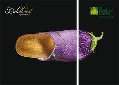 Delishoes- BorseChePassione: Fashion and Food per Delishoes