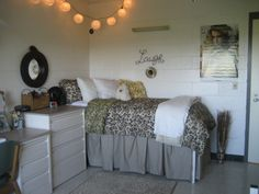 1000+ images about Dorm ideas on Pinterest | Couponing ...