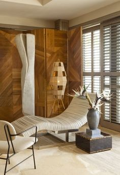 The Decorista-Domestic Bliss: Kelly Wearstler gets it right everytime...the Viceroy Anguilla