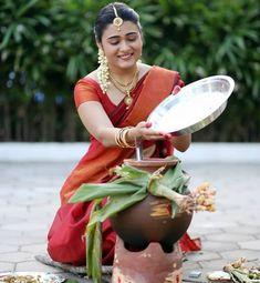 South Indian Actress, Beautiful Indian Actress, Bollywood Cinema, Tamil Actress Photos, Saree Dress, Beauty Full Girl, Indian Sarees, Indian Beauty, Indian Actresses