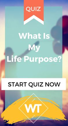 We all have a purpose – something we were born to contribute to the world. We can choose to express our purpose through different jobs and different behavior, but we must know it and embrace it in order to be. My Purpose In Life, Finding Purpose, What Is My Life, What Is Life About, My Personal Strengths, Life Quizzes, Spiritual Growth Quotes, Purpose Quotes, Best Quotes