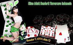 Situs AduQ BandarQ Terpercaya Indonesia - Judi Cepat Kaya.  http://judicepatkaya.com/situs-aduq-bandarq-terpercaya-indonesia  #judicepatkaya #poker #domino99 #capsasusun #aduq #bandarq #bandarpoker #sakong #info #keris99