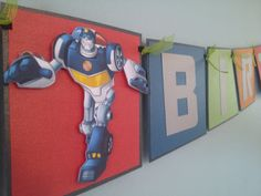 Transformers: Rescue Bots Banner by MemoriesBlossom on Etsy Fourth Birthday, 4th Birthday Parties, Boy Birthday, Birthday Ideas, Rescue Bots Birthday, Transformers Birthday Parties, Transformer Birthday, Banner, Party Ideas