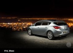 car-photography-tips-Opel-Astra.jpg