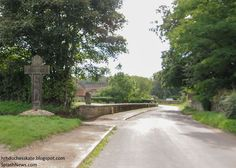 Anmer Hall is situated in West Norfolk on the royal estate at Sandringham. Village sign and main entrance to Anmer is on the left. Duchess Kate, Duke And Duchess, Duchess Of Cambridge, Middleton Family, Kate Middleton, Anmer Hall, Castles In England, Hall Interior, Royal Residence