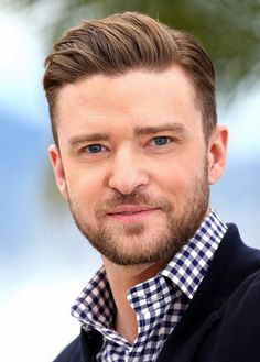 Hairstyles for Men - A Guide to Mens Haircuts — Gentleman's Gazette