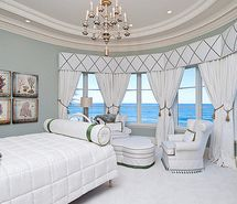 My new room Dream Rooms, Dream Bedroom, Home Bedroom, Bedroom Decor, Master Bedrooms, Kids Bedroom, Bedroom Ideas, Beautiful Bedrooms, Beautiful Homes