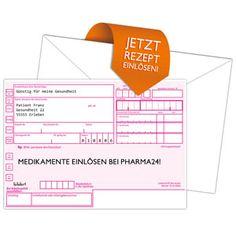 REPATHA 140 mg Injektionslösung in einem Fertigpen:  Preis: 668,40 EUR inkl. 19% MwSt. zzgl. Gebühr ---