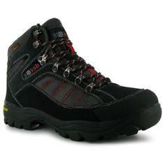Karrimor KSB Nevis Mens Walking Boots