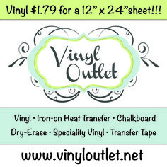 Iron On Vinyl for Cricut . Iron On Vinyl for Cricut . Pin On Svg Files for Cricut & Silhouette Group Board Silhouette Vinyl, Silhouette Cameo Projects, Silhouette Machine, Silhouette School, Silhouette Curio, Silhouette Images, Inkscape Tutorials, Cricut Tutorials, Cricut Ideas