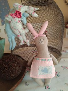 Cucito creativo_ sewing Children, Young Children, Boys, Kids, Child, Kids Part, Kid, Babies