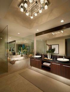 Interiors by Steven G. ~ Love this room! ᘡղbᘠ