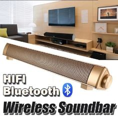 269 Best Tech images in 2019   Home theatre lounge, Audio