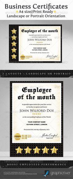 Soccer  Football Certificate  Certificate Certificate Design