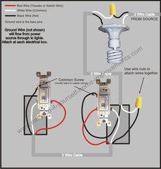 5Way Light Switch Diagram 47130d1331058761t5wayswitch4way