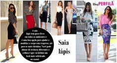 SENSUAL NA MEDIDA A sensualidade é algo natural em toda mulher independente da roupa que esteja usando, mas hoje em dia as roupas acabam exagerando esse nesse quesito. Por isso a matéria hoje é sobre como ressaltar sua beleza sem ser VULGAR!...  PORQUE O VULGAR É MUITO BREGA! http://www.blogperfila.com.br/2014/11/sensual-na-medida.html