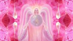 Video was Co-Created by Nika, Ksenia, Dima and Veter This material was translated from Russian language. Team of translators: lybovee, Denya, Veter Chakras, Llama Violeta, Padre Celestial, Archangel Raphael, My Guardian Angel, Angel Pictures, Ascended Masters, Angel Cards, Love And Light