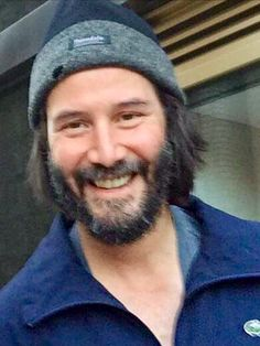 Keanu Reeves House, Keanu Reeves John Wick, Keanu Reeves Quotes, Beautiful Soul, A Good Man, Funny Quotes, Guys, Men, Celebrity