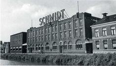 tricotagefabriek schmidt - Google zoeken
