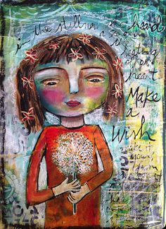 Jessica Sporn Designs: Love Comes In, Love Goes Out - Art Journal Exploration. Art Journal Pages, Journal 3, Art Journals, Journal Ideas, Mixed Media Collage, Collage Art, Collage Ideas, Collages, Visual Diary