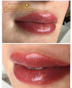 Permanent makeup of Lips 👄👄👄 Want look stunning 24 hours a day? Welcome 347-252-6666 505 Brighton Beach Ave, 2nd fl, Brooklyn, NY11235 #perfectmakeup #permanentmakeup #perfectLips #tattoo #Brooklyn #NYC #beautician #cosmetologyst #beauty