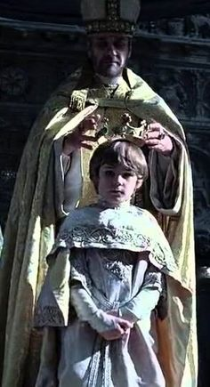 Baldwin V reigned as sole king for one year, dying in 1186.