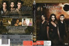 the-vampire-diaries-season-6-2015-r4-front-cover-216432