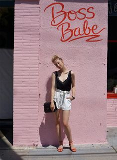 Get this look: http://lb.nu/look/9061598  More looks by Christen Gerhart: http://lb.nu/aharmlessproject  #casual #chic #minimal #vegan