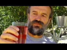 Το καλύτερο Νερό... ΒΟΤΑΝΟΝΕΡΟ! - YouTube Beer, Mugs, Glasses, Tableware, Youtube, Root Beer, Eyewear, Ale, Eyeglasses