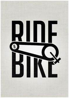 New Bmx Bike Illustration Graphic Design 37 Ideas Fixi Bike, Bicycle Art, Bmx Bikes, Cycling Bikes, Bike Rides, Bicycle Design, Cycling Jerseys, Road Bikes, Bike Quotes