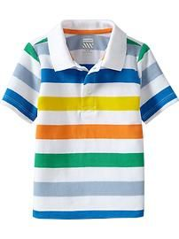 He'll look cool all season long in toddler boy tees from Old Navy. Tees for toddler boys are a sure thing that's easy and fun to wear. Little Man, Look Cool, Baby Boy Outfits, Toddler Boys, Boy Fashion, Roman, Old Navy, Party Dress, Tees