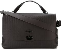 Practical bags needn't be boring. Shop designer laptop bags and briefcases for men at Farfetch. Choose from brands including Fendi, Burberry and more. Briefcase For Men, Laptop Bag, Fendi, Burberry, Shopping, Business, Style, Bags, Dime Bags